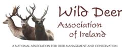 Wild Deer Association of Ireland